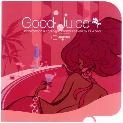 good_juice