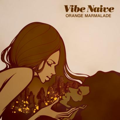 vibe_naive_1