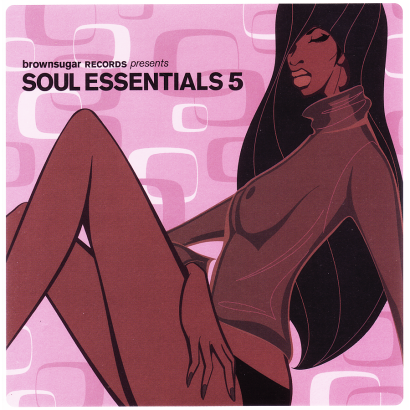 soul_essentials_5