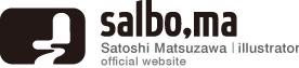 Satoshi Matsuzawa