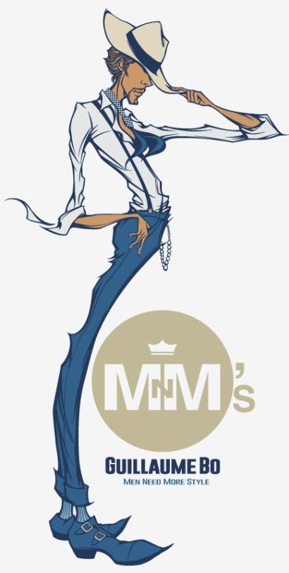 MNM'S_2