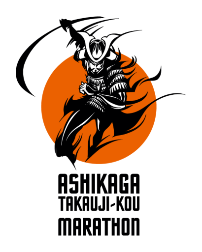 takauji_symbol