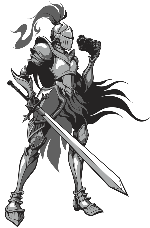 マツザワサトシ,satoshi,matsuzawa,イラスト,illustration,騎士,knight