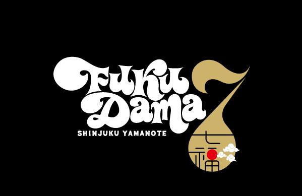 マツザワサトシ,Satoshi Matsuzawa,デザイン,design,ロゴ,logo,